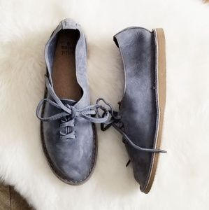wild soles